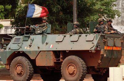 ONU. Le lanceur d'alerte qui avait dénoncé les viols perpétrés par des soldats français sur des enfants démissionne