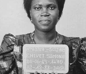 Après 1 an sans soins médicaux, Simone Gbagbo hospitalisée suite à un malaise (Le Gri Gri)