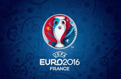 Euro 2016. Arbitrage favorable à l'équipe de France ?