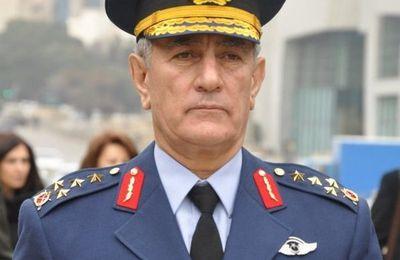 Turquie. Le présumé chef de la tentative de coup d'Etat fut un attaché militaire en Israël (Times of Israel)