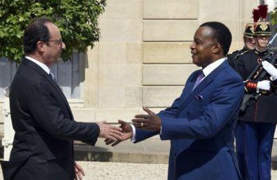 Fin de partie et prolongations de la Françafrique (Billets d'Afrique)