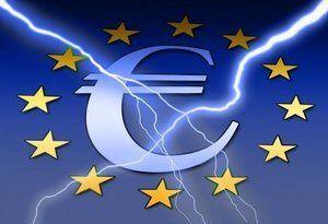 UE: la menace d'une suspension de fonds structurels pour le Portugal et l'Espagne se précise (AFP)