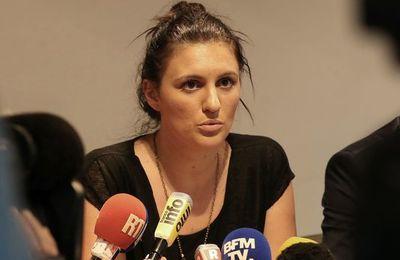 Attentat de Nice : les déclarations de la policière corroborées par des témoignages (Le Monde)