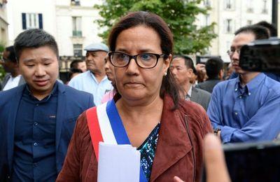 """Aubervilliers: mort d'un Chinois après une agression, """"ciblage raciste"""" selon la maire (AFP)"""