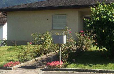 """Suisse. Blick a rencontré les voisins du """"tueur fou"""" de Saint-Gall"""