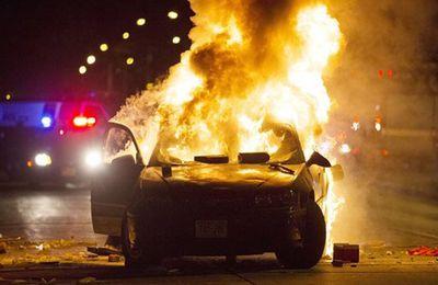 Etats-Unis: les racines sociales des troubles à Milwaukee (WSWS)