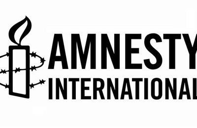 Amnesty Internationale critique Obama pour la vente d'armements à Israël, à l'Arabie saoudite et à l'Egypte (Press TV)