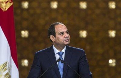 Massacre de Rabaa : le rapport que les autorités égyptiennes ne veulent pas qu'on lise (Afriques en lutte)