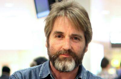 Un reporter affirme que l'homme qui l'a brutalement enlevé en Syrie travaille maintenant avec la CIA (Russia Today)