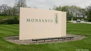 Big monster: Bayer rachète Monsanto pour 66 milliards de dollars (7/7)