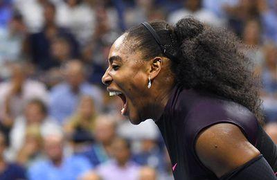 Marat Safin : le dopage des sœurs Williams est un bel exemple de deux poids deux mesures (Russia Today)