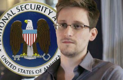 Snowden: La fin du mythe (Russeinfo.ru)