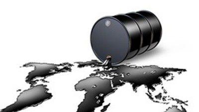 Pétrole: des négociants suisses accusés de vendre des carburants toxiques (AFP)