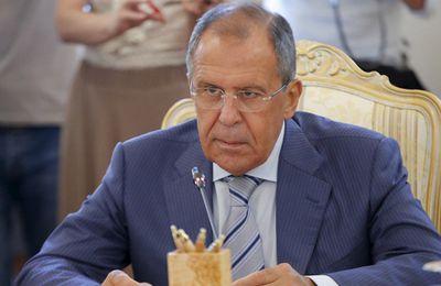 Les militaires US obéissent-ils à Obama? Moscou a des doutes (Sputniknews)
