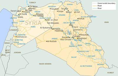 Nouvelle « bavure » de la Coalition: Mossoul après Deir Ezzor (Al Manar)