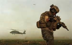 15 ans après, l'Afghanistan. Quel bilan de la «guerre au terrorisme» ? (Le Devoir)