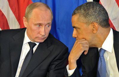 La Russie cherche à réouvrir ses bases militaires à Cuba et au Vietnam (New York Times)