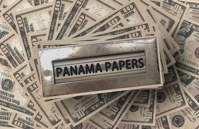 Panama Papers : La criminalité transnationale, la face hideuse de la mondialisation (Madaniya)