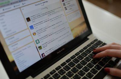 Le Sénat réforme la loi sur la presse en facilitant les poursuites contre les internautes (Le Monde)