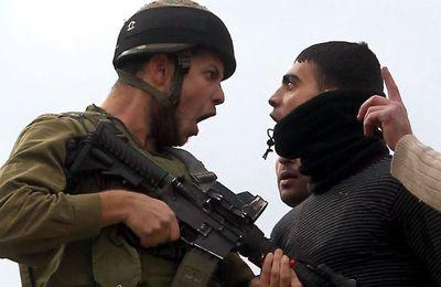 Deux poids deux mesures pour Israël et la Syrie (Strategic Culture)