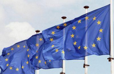 Les ministres des Affaires étrangères de l'UE adoptent la déclaration dénonçant la Russie et la Syrie (WSWS)