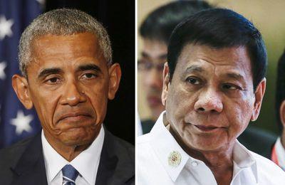 Retour de flammes pour les crimes étatsuniens aux Philippines (Boston Globe)