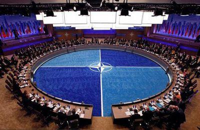 L'OTAN annonce le plus grand déploiement de troupes contre la Russie depuis la guerre froide (WSWS)