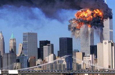 Donald Trump ne croît pas à la version officielle du 11/9 (Vidéo)