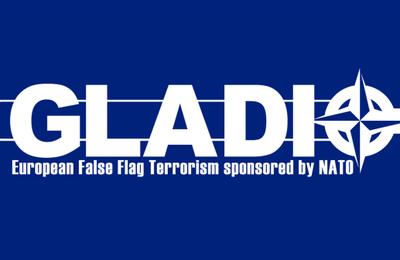[Vidéo] Stay Behind. Terrorisme en Europe et réseaux gladios (BBC)