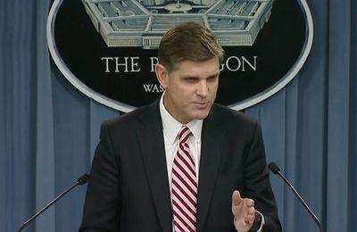 Le Pentagone déclare avoir tué un leader majeur d'Al-Quaïda en Syrie (Reuters)