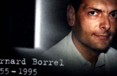 L'assassinat du juge Borrel devient un scandale judiciaire sans fin (Mediapart)