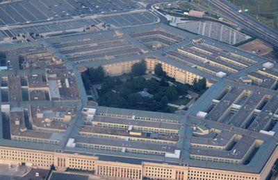 Bacilles expédiés par erreur: le Pentagone pointe du doigt le laxisme des scientifiques (Sputniknews)