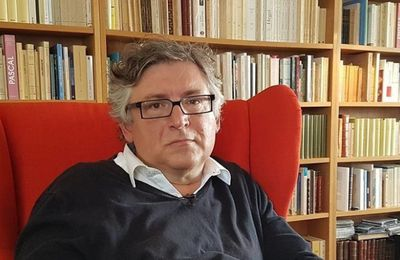 Les errements intellectuels de Michel Onfray sur Cuba (LGS)
