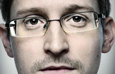Nouvelles révélations de Snowden: l'Afrique sous surveillance (La Presse)