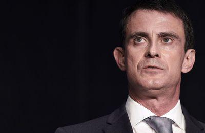 Décret de Valls sur la Cour de cassation : une « insouciance méprisable ou un cynisme absolu » (Russia Today)