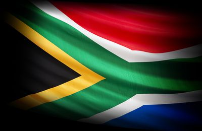 Manifs étudiantes en Afrique du Sud : le passé toujours présent (Equal Times)