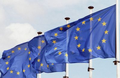 Le sommet de l'UE se rallie contre la Russie (WSWS)