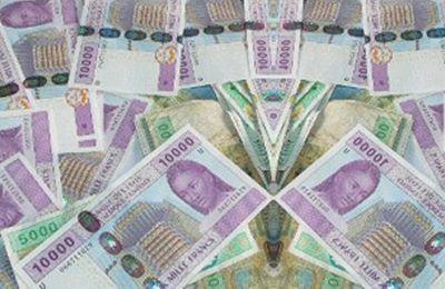 Un Front des Panafricains contre le franc CFA, contre le colonialisme monétaire de la France (Connection Ivoirienne)