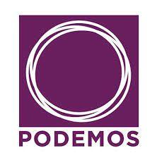 Les médias espagnols font la promotion de la campagne « retour à la rue » d'Anticapitalistas et Podemos (WSWS)