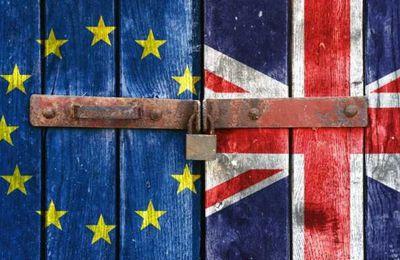 Le Brexit accentue la crise existentielle du Royaume-Uni et de l'Union européenne (WSWS)