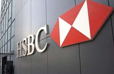 Indonésie: HSBC finance la destruction de forêt tropicale, accuse Greenpeace (AFP)