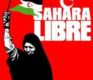 Pour la justice européenne, le Sahara occidental n'est pas marocain. Une victoire pour le Front Polisario (Orient XXI)