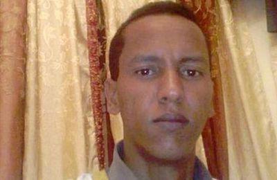 Mauritanie : Un blogueur menacé d'exécution pour apostasie (Human Rights Watch)