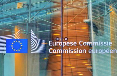 Bruxelles demande aux réseaux sociaux de traquer les « fausses informations » (OJM)