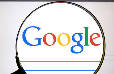 Google oriente la campagne électorale française (Voltaire.net)