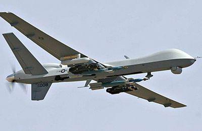 Washington envisage une action militaire contre la Corée du Nord pour forcer un changement de régime (Gowans)