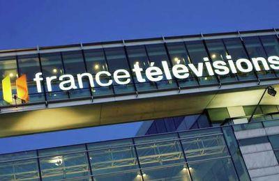 """Bar PMU de Sevran : """"Il n'y aura aucun compromis avec France 2"""" (ASI)"""