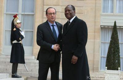 28-30 mars 2011 en Côte-d'Ivoire: Six ans que les massacres de Duékoué restent impunis (Connection ivoirienne)