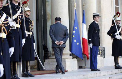 Génocide des Tutsi : le silence du quinquennat Hollande (Survie)
