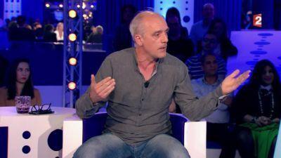 Le candidat du NPA Philippe Poutou défend les frappes de Trump en Syrie (WSWS)